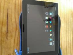 Tablet ASUS Transformer TF 700 T