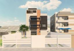 Título do anúncio: Apartamento à venda com 2 dormitórios em Bancários, João pessoa cod:007482