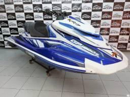 Título do anúncio: Jet Ski Yamaha GP 1800 2018 Performance - Seminovo
