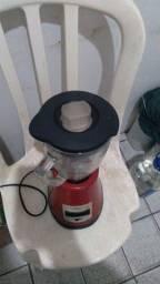 Liquidificador da marca Oster