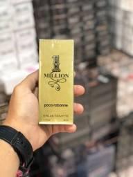 Perfumes - Fragrâncias importadas