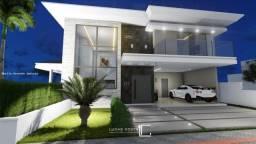 Título do anúncio: Casa para Venda em Florianópolis, Rio Vermelho, 3 dormitórios, 1 suíte, 3 banheiros, 2 vag