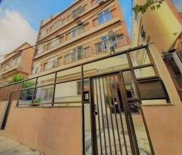 Apartamento com 2 dormitórios para alugar, 58 m² - Icaraí - Niterói/RJ