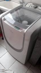 Maquina de lavar roupa Electrolux 12kg