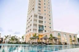Apartamento com 4 dormitórios à venda, 351 m² por R$ 2.364.467 - Altiplano Cabo Branco - J