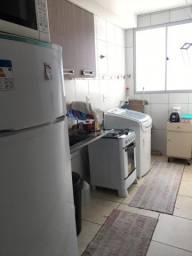 Apartamento à venda com 2 dormitórios em Ernâni sátiro, João pessoa cod:006198