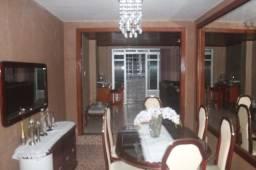 Título do anúncio: Casa Duplex 2 suítes+2quartos+3vagas de garagem - Adrianópolis