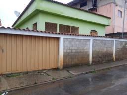 Título do anúncio: Casa para alugar em Vila alegre, Cachoeira do campo cod:7935