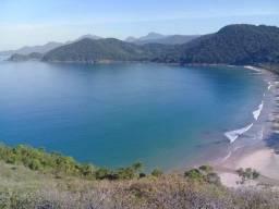 Alugo casa Praia do Sono Paraty RJ Temporada