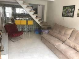 MGP: Sobrado em Vila de 90m², com 2 Dormitórios, no Bairro Belenzinho.