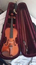Violino Michael vn46