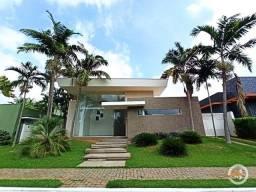 Título do anúncio: Casa de condomínio à venda com 3 dormitórios em Jardins paris, Goiânia cod:6296
