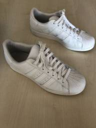 Adidas Superstar NOVO