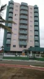 Título do anúncio: Entrada R$ 42.000,00 + Saldo Super Parcelados, Apartamento pé na areia