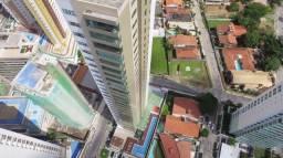 Vendo Lindo Apartamento  Jardim Luna 214 m²