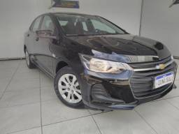 Ônix Plus sedan LT 1 2020