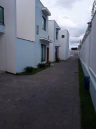 Casa de condomínio à venda com 3 dormitórios em Trevo, Belo horizonte cod:3681