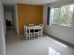 Título do anúncio: Apartamento com 02 quartos à venda em Jacarepaguá