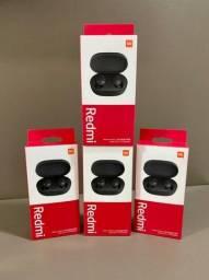 Redmi AirDots 2 (novo, lacrado e original)