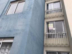 Alugo Apartamento 2 quartos almirante Tamandaré