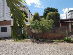 Título do anúncio: Lote em ponto nobre do bairro Bom Pastor, Divinópolis.