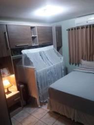 Título do anúncio: Apartamento à venda com 3 dormitórios em Bancários, João pessoa cod:003729