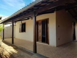 Título do anúncio: Imóvel para venda tem 90 metros quadrados em Brisamar - Vila Velha - Espírito Santo