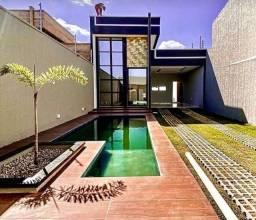Título do anúncio: Casa para venda com 3 quartos em Country Club - Juazeiro - Bahia