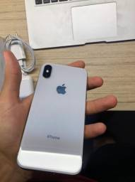 iPhone X zero