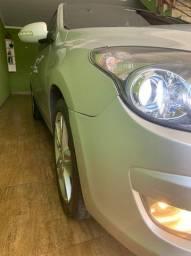 I30 2011 Automatico