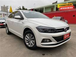 Título do anúncio: Volkswagen Virtus 2020 1.0 200 tsi comfortline automático
