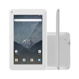Tablet Multilaser M7S GO 16GB 7 Pol. Branco