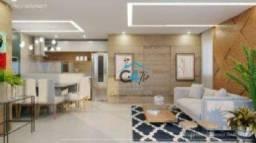 Título do anúncio: Apartamento com 2 dormitórios à venda, 55 m² por R$ 307.803,06 - Parque Manibura - Fortale