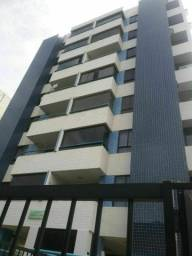 Apartamento 3/4 Mobiliado no Costa azul