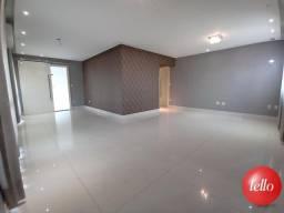 Apartamento para alugar com 4 dormitórios em Santana, São paulo cod:185761