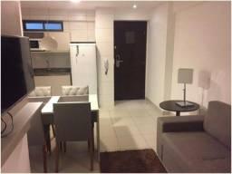 Apartamento 2 quartos em Boa Viagem, 54m².
