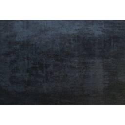 Título do anúncio: Maderite Plastificado Preto ( Novo)