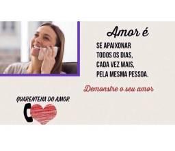 Rio Branco (AGENDE SUA HOMENAGEM)