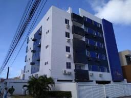 Título do anúncio: Apartamento à venda com 02 dormitórios em Bancários, João pessoa cod:007850