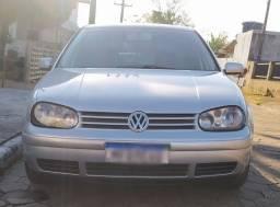 Título do anúncio: VW GOLF 1.6