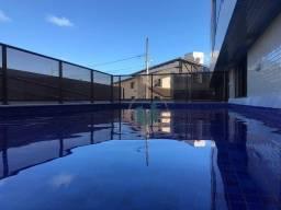 Apartamento com 3 dormitórios à venda, 57 m² por R$ 313.000 - Jardim Oceania - João Pessoa