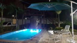 Casa à venda com 4 dormitórios em Jacumã, Conde cod:007993