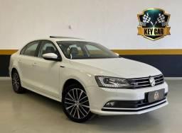 Título do anúncio: Volkswagen Jetta JETTA HIGHLINE 2.0 TSI 16V 4P TIPTRONIC ÁL
