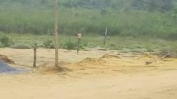 Terrenos na Prainha de Mambucaba
