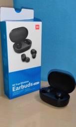 Fone Mi Earbuds Basic 2
