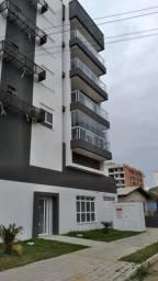 Apartamento novo , elevador com 94 m2  em Camobi, Santa Maria.