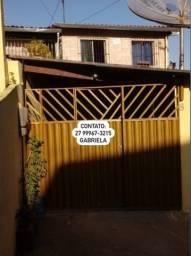 Título do anúncio: Casa em Glória - Vila Velha - Espírito Santo