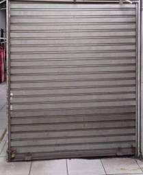 BOX 150 NO SHOPPING DA CIDADE