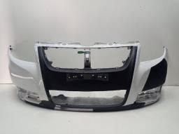 Parachoque Dianteiro Suzuki SX4 2012 2013 2014 2015