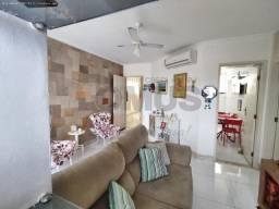 Título do anúncio: Ótimo Apartamento 3/4 - 82m² - Móveis | Edifício Praia das Fontes